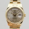 Rolex Day-Date Ref.118238