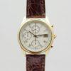 Girard Perregaux Cronografo Oro 4900
