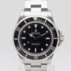 Rolex Submariner (No Date) 14060