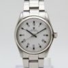 Rolex Oyster Perpetual 6748