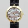 Gérald Genta Mother of Pearl 3132.7