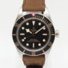 Tudor Black Bay Fifty-Eight 79030N