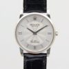 Rolex Cellini 5116/9 Full Set