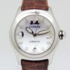 Corum Bubble 82.150.20