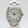 Rolex Oyster Perpetual 6751