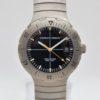 Porsche Design Diver 6501.10