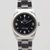 Rolex Explorer 1016 Full Set Serial R