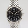 Longines Master Collection Avigation Special Series L2.629.4.51.6