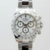Rolex Daytona 116520 Serial P Full Set
