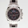Rolex Daytona 116509 Full Set