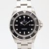 Rolex Submariner (No Date) 14060M