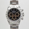 "Rolex Daytona ""N"" Serial Full Set 116520"