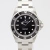 Rolex Submariner (No Date) 14060 Full Set
