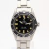 Tudor Submariner Mini Sub 90910
