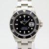 Rolex Submariner Date 16610 RRR Full Set