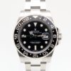 Rolex GMT-Master II 116710LN Full Set