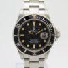 Rolex Submariner Date 16800
