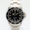 Rolex Submariner (No Date) 5513