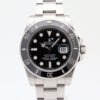 Rolex Submariner Date 116610LN Full Set