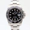 Rolex Submariner Date 116610LN Full Set