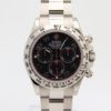 Rolex Daytona 116509 Full Set New