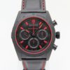 Tudor Fastrider Black Shield 42000CR Full Set