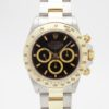 Rolex Daytona 16523 Zenith Inverted 6