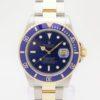 Rolex Submariner Date 16803/16613