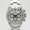 Rolex Daytona Zenith 16520 Full Set TOP