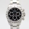 Rolex Daytona 116520 NOS Full Stickers