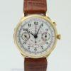Universal Genève Watch Extra Telemetre 1Km