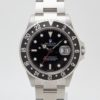 Rolex GMT-Master II 16710 Full Set