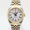 Rolex Lady-Datejust 68273