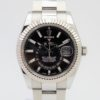Rolex Sky-Dweller 326934 Full Set