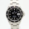 Rolex Submariner Date 16610 Full Set