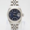 Rolex Lady-Datejust 69174 Full Set