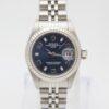 Rolex Lady-Datejust 69174 Full Set