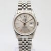 Rolex Datejust 16234 Full Set