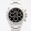 Rolex Daytona 116520 Full Set P Serial
