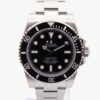 Rolex Submariner 114060 Full Set