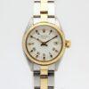Rolex Date 6916