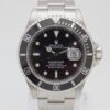 Rolex Submariner Date 16610 Full Set Top