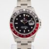 Rolex Fat Lady 16760 Full Set
