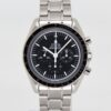 Omega Speedmaster Professional Moonwatch 145.0022