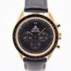 Omega Speedmaster Professional Moonwatch 3572.50.00
