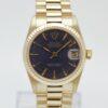 Rolex Datejust 68278 W