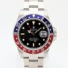 Rolex GMT-Master 16700 Full Set