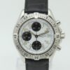 Breitling Colt Chronograph A13035.1
