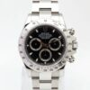 Rolex Daytona 116520 Full Set Top Condition