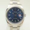 Rolex Datejust 116200 Full Set